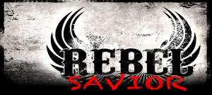 Rebel Savior