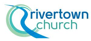 rivertown-logo-color-s