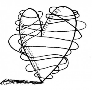 untangle love