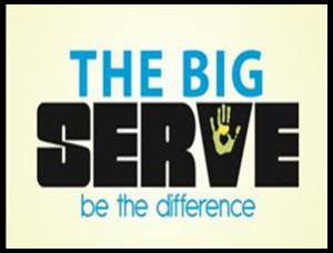 Big Serve