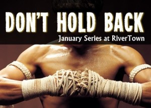 Dont-Hold-Back-600x450
