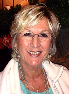 Janice DeBice