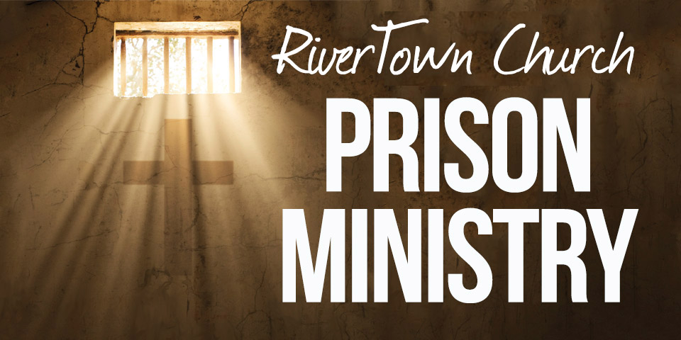 PrisonMinistry1