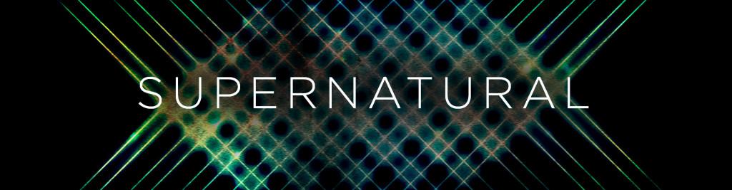 supernatural-header