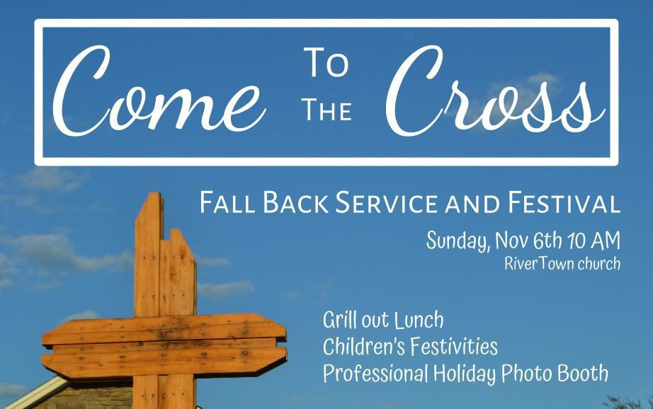 come-to-the-cross-fall-back-service