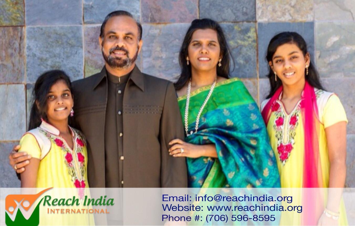 reach-india-1