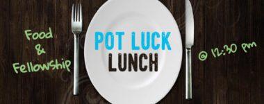 Fourth Sunday Feast- May 28th