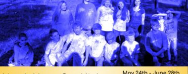 Youth Hang Out Nights: Wednesday Nights @ 7 pm